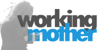 Working Mother.me