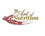 The Art of Nutrition