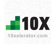 The 10X Startup Accelerator