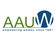 The American Association of University Women