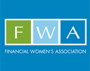 FINANCIAL WOMENS ASSOCIATION