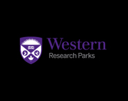 Western Research Parks