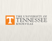 University of Tennessee-Knoxville - Anderson Center for Entrepreneurship