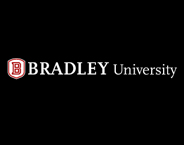 Bradley University - Turner Center for Entrepreneurship