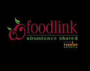 Foodlink Inc