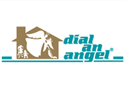 DIAL AN ANGEL Home and Family Care