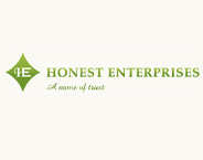Honest Enterprises9