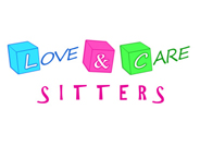 Love & Care Sitters Co