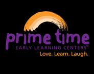 Prime Time Early Learning Center, Edgewater