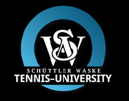 Schüttler Waske Tennis-University