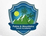 Palms and Mountains Tennis Academy