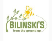 Bilinski Sausage Co