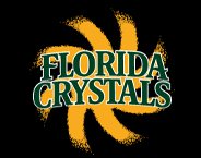 Florida Crystals
