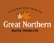Great Northern Maple Products