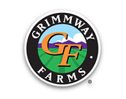 Grimmway Farms