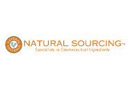 Natural Sourcing, LLC.