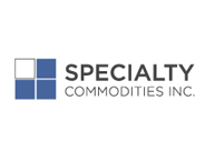 Specialty Commodities