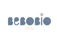 Bebobio Paris
