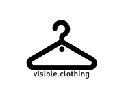 Visible Clothing
