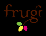 Frugi Organic Cotton Clothes