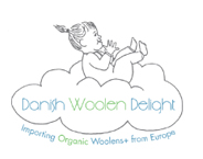 DANISH WOOLEN DELIGHT