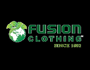Fusion Clothing Company