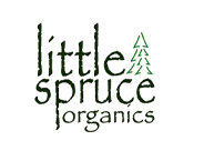 Little Spruce Organics - Organic Baby Clothing & Natural Toys