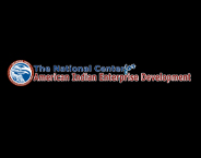 NCAIED - National Center for American Indian Enterprise Development