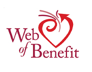 Web of Benefit