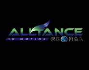 Alliance In Motion Global Inc.