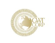 Global Wealth Trade Corporation