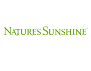 Natures Sunshine Products, Inc.