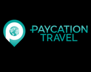 PAYCATION