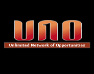 UNLIMITED NETWORK OF OPPORTUNITIES
