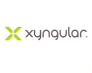 Xyngular (Official Corporate Page)