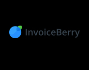 Invoiceberry Limited