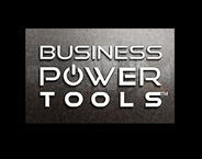 Business Power Tools / Burke Franklin