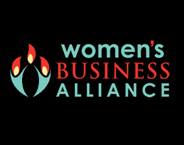 Womens Business Center of Rural Alabama
