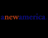 Anew America Community Corporation
