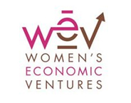 Womens Economic Ventures of Santa Barbara