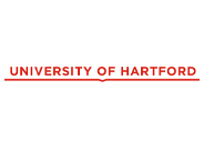 The Entrepreneurial Center of Hartfords College for Women at the University of Hartford
