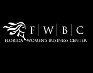 Florida Womens Business Center/Center for Technology Enterprise & Development, Inc.