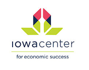 Iowa Womens Business Center/Institute for Social & Economic Development (ISED)