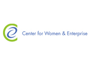 Center for Women & Enterprise Inc. (CWE)