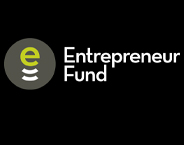 Northeast Entrepreneur Fund