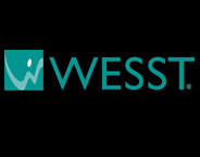 Womens Economic Self-Sufficiency Team (WESST) Corporation
