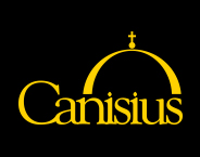 Canisius College Womens Business Center