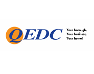 Queens County Overall Economic Development Corp.