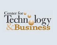 The Center for Technology and Business (WBC)