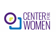 South Carolina Womens Business Center